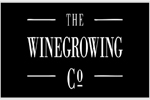 Winegrowing Co 1